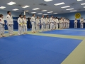 2013-12-31: Last training of the year!