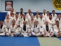 2013-12-31: Last training of the year!